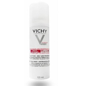 Vichy - deodorante spray bellezza anti-traspirante 48h