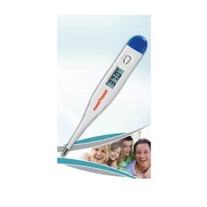 Medipresteril Basic termometro