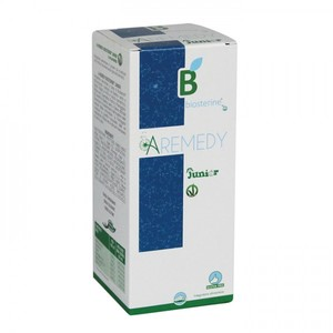 Biosterine A-Remedy Junior