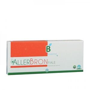 Biosterine Allerbron