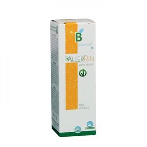 Biosterine AllerRin