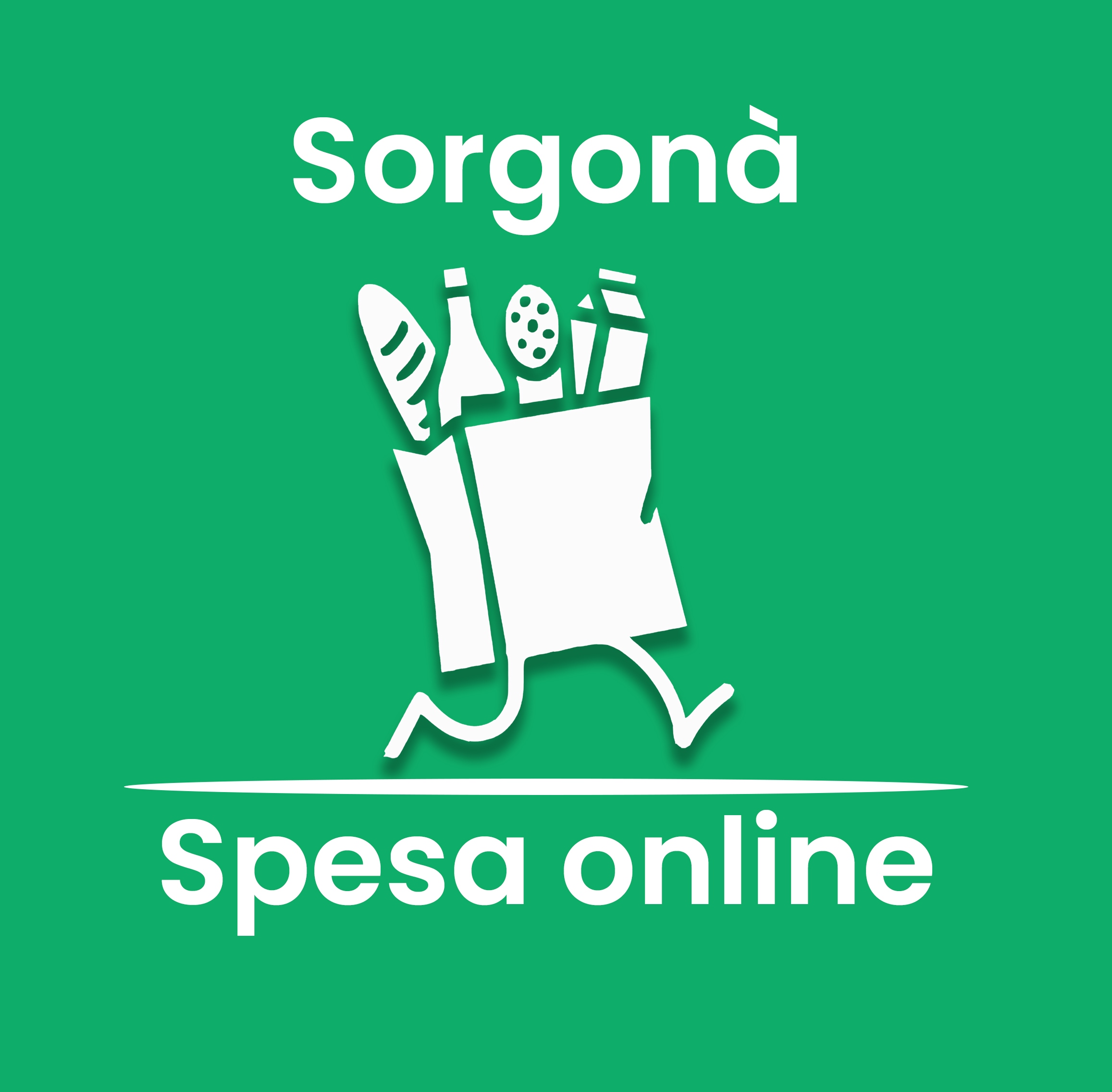 Soegon%c3%a0 market defintiivo 1