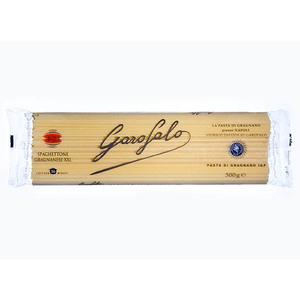 Garofalo Pasta Gr.500 Spaghettone Xxl