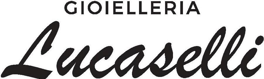 Lucaselli logo page 001