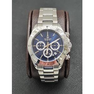 orologio uomo Pryngeps