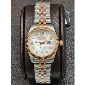 orologio donna Pryngeps