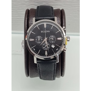 orologio Bulova uomo