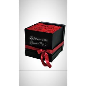 BOX 16 ROSE ROSSE