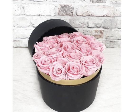Box 21 rose 130%e2%82%ac   ma011