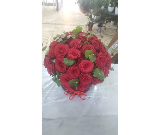 Flower box 80%e2%82%ac   ma019