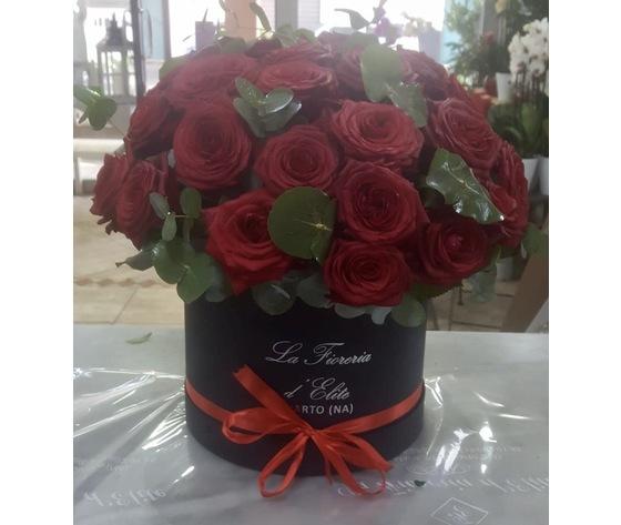 Flower box 120%e2%82%ac   ma021