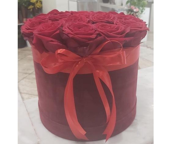 Flower box 130%e2%82%ac   ma022