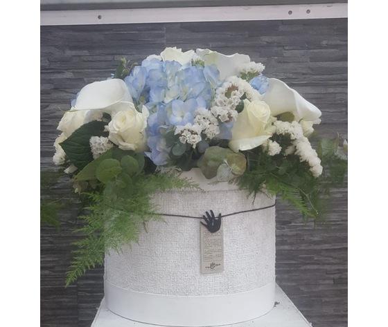 Flower box 160%e2%82%ac   ma024