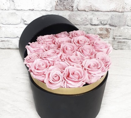 Box 21 rose 130%e2%82%ac   ma011