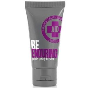 AID BE ENDURING CREMA RITARDANTE PENE 45 ML