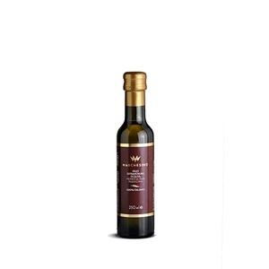 Olio evo di peranzana bottiglia 25 ml
