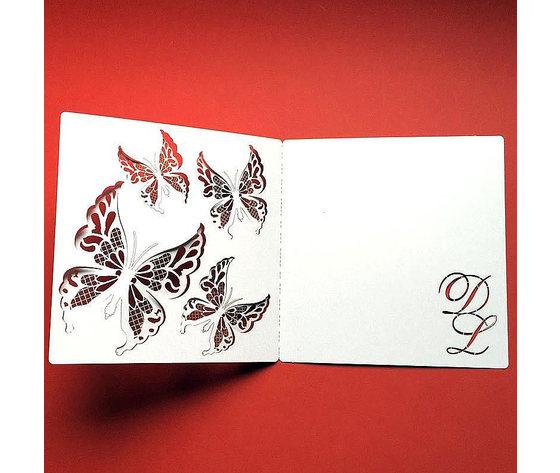 Partecipazione farfalla1