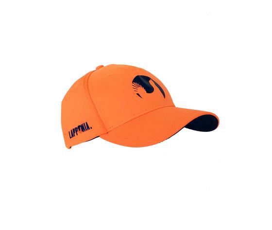 Lapponia cappellino para1