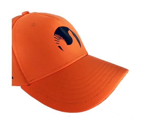 Lapponia cappellino para part2