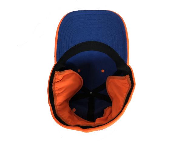 Lapponia cappellino para3