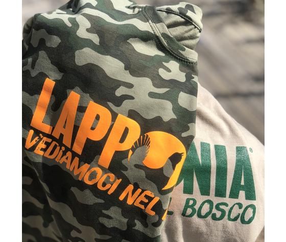 Lapponia part13