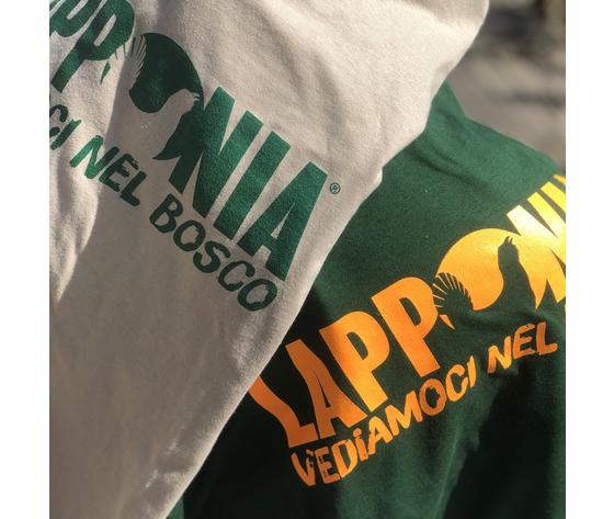 Lapponia part14
