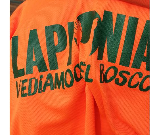 Lapponia part4