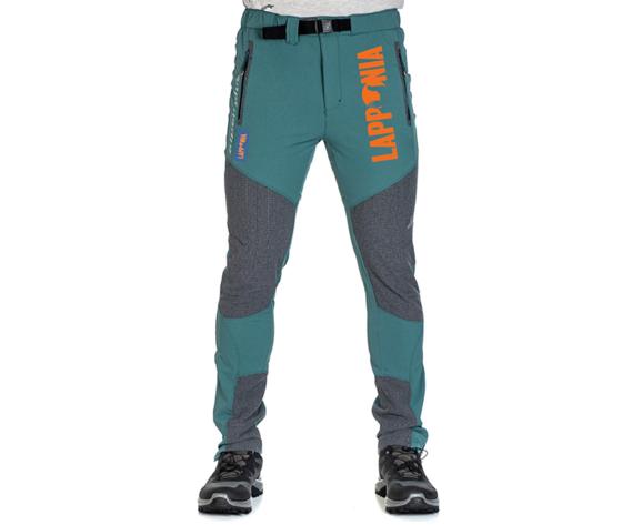 Pantaloni b stretch