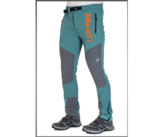 Pant b stretch lapponia33