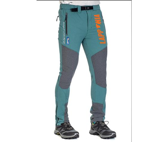 Pant b stretch lapponia22