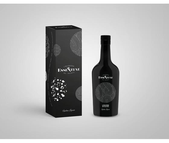 Astuccio e bottiglia linea italia.pdf