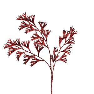 spray antler red - l70cm