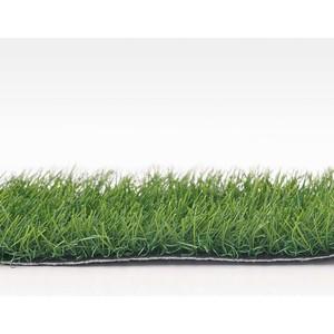 Prato sintetico Verdecor Deluxe altezza mm 20 rotolo m 2 x 3