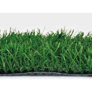 Prato sintetico Verdecor Extra altezza mm 30 rotolo m 2 x 20