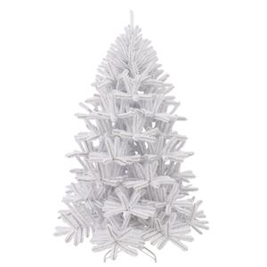 XMAS TREE RAINIER WHITE