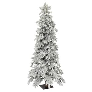 XMAS TREE MONTEREY H245