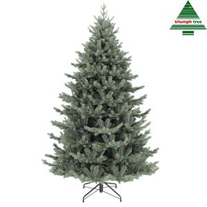 XMAS TREE DELUXE SHERWOOD H215
