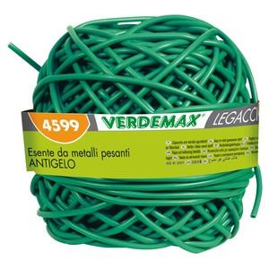 TUBETTO PVC ECOLOGICO Ø 2 MM GOMITOLO M 30