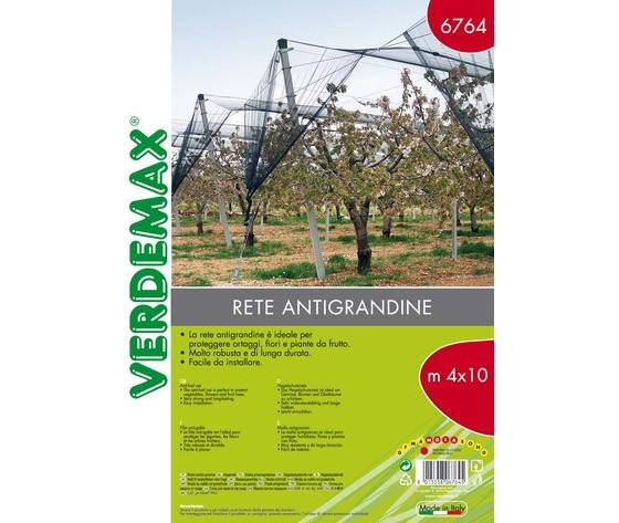 RETE ANTIGRANDINE M. 2X20