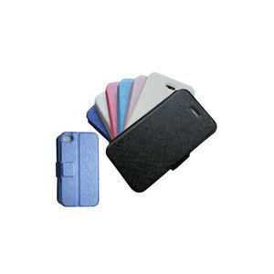 CUSTODIA PER SAMSUNG GALAXY S4 I9500 ELITE PATRICK ELITE-I9500W WHITE