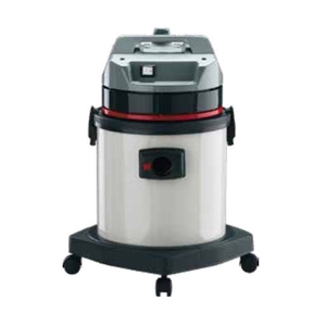 Aspiratore solido e liquido - Wet&Dry EUROPA 515 E