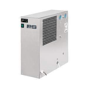 Essiccatore a refrigerazione PS Compact