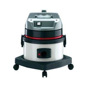 Aspiratore solido e liquido - Wet&Dry EUROPA 215 EXP
