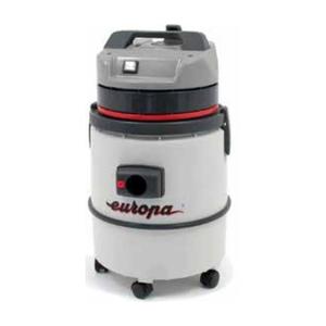 Aspiratore solido e liquido - Wet&Dry EUROPA 315 E