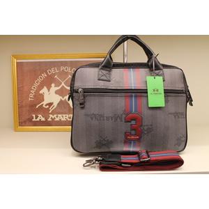 Briefcase La Martina