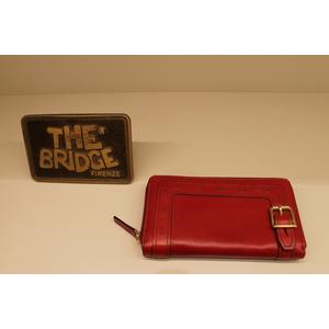 Portafoglio The Bridge