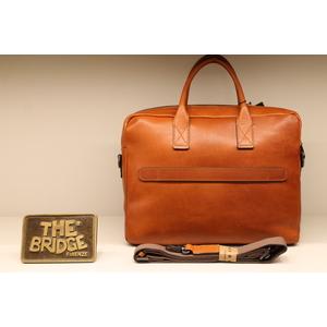 Borsa Briefcase
