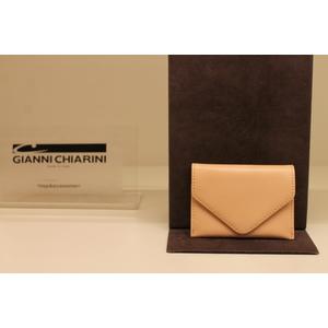 Portacarte Gianni Chiarini