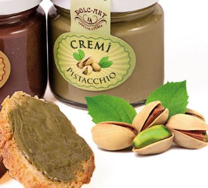 2014 6 2 crem%c3%ac pistacchio