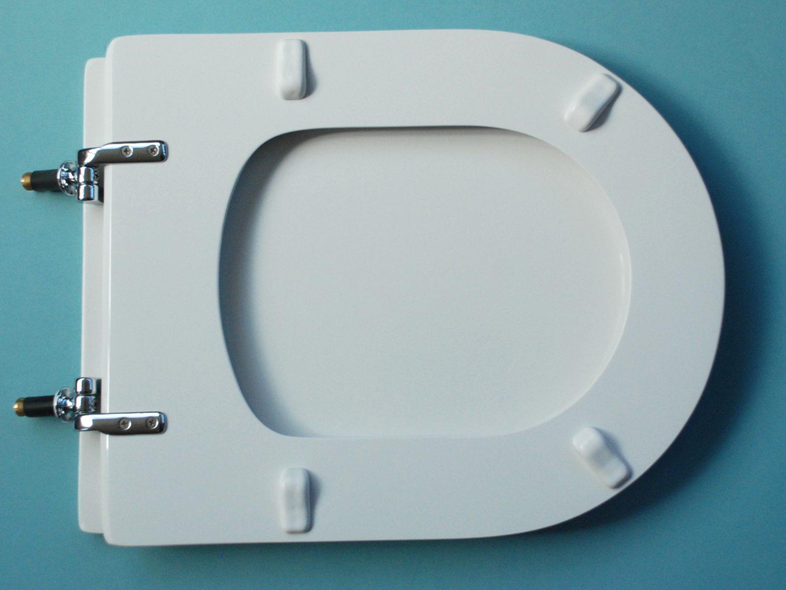 dolomite clodia  Sedile Wc Copriwater per modello Clodia marca Dolomite € 49,90 - IL ...